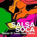 Salsa Soca (Single) thumbnail