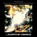 The Sky (Erick Morillo And Harry Romero Remix) (Single) thumbnail