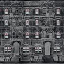 Physical Graffiti (Deluxe Edition) thumbnail