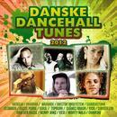 Danske Dancehall Tunes 2012 thumbnail