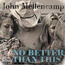 No Better Than This (Radio Single) thumbnail