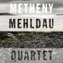 Metheny Meldau Quartet thumbnail
