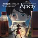 "Summertime (From ""The Secret World Of Arrietty"") (Single) thumbnail"