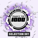 Trance Top 1000 - Selection 001 thumbnail