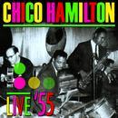 Live '55 thumbnail