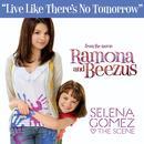 Live Like There's No Tomorrow thumbnail