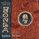 Swinga Swinga thumbnail