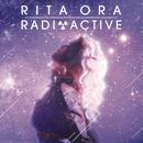 Radioactive (Single) thumbnail