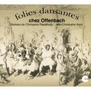 Folies dansantes chez Offenbach thumbnail