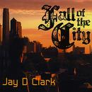 Fall Of The City thumbnail