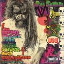 The Electric Warlock Acid Witch Satanic Orgy Celebration Dispenser (Explicit) thumbnail