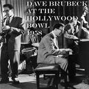 At The Hollywood Bowl (1958) (Live) thumbnail