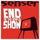 End of the World Show thumbnail