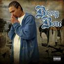 The Best Of Bizzy Bone Vol. 2 (Explicit) thumbnail