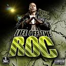 Life Off The Roc thumbnail