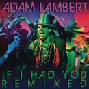 If I Had You (Remixed) thumbnail