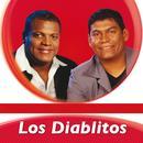 Solo Clasicos thumbnail