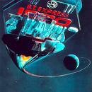 1980 thumbnail