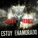 Estoy Enamorado (Radio Single) thumbnail