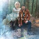 American Young thumbnail
