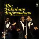 The Fabulous Impressions thumbnail