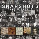 Snapshots thumbnail