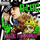 Made For Kings thumbnail