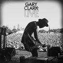 Catfish Blues (Live) (Single) thumbnail