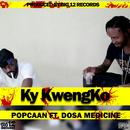 Ky Kwengko (Feat. Dosa Medicine) (Single) thumbnail