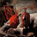 The Immortal Wars thumbnail