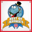 Best Of Jeffree's Vol.1  thumbnail