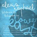 Kitchens & Bedrooms - EP thumbnail
