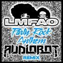 Party Rock Anthem (Audiobot Remix) thumbnail