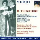 Verdi, G.: Trovatore (Il) (1951) thumbnail