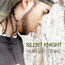 Hunger Strike (Explicit) thumbnail
