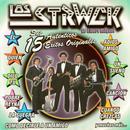 Los Struwck Sus Auténticos 15 Éxitos Originales thumbnail