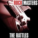 Rock Masters thumbnail