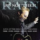 Rain - Live At The Belcourt Theatre thumbnail
