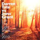 Let The Light Shine In 2010 thumbnail