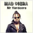Mr Hardcore thumbnail