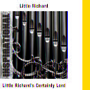 Little Richard's Certainly Lord thumbnail