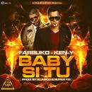 Baby Si Tu (Single) thumbnail