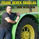 John Deere Run (Single) thumbnail