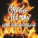 Love Like Kerosene (Live) thumbnail