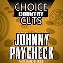 Choice Country Cuts, Vol. 3 thumbnail
