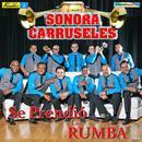 Se Prendió La Rumba thumbnail
