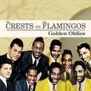 Golden Oldies thumbnail