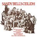 Sandy Bell's Ceilidh thumbnail