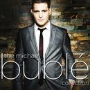 The Michael Bublé Collection thumbnail