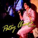 Patsy Cline's Greatest thumbnail